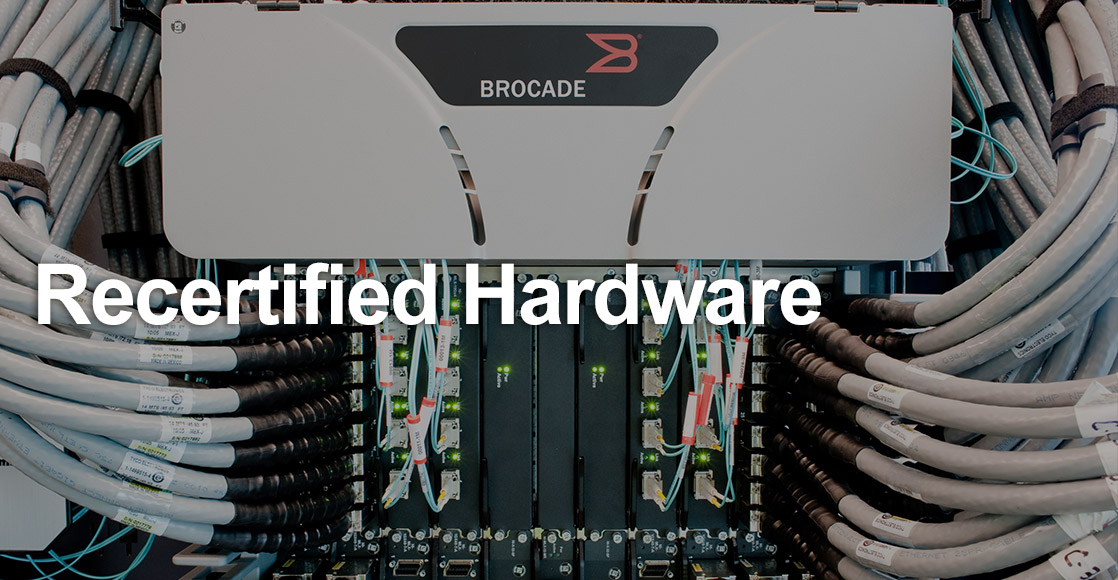 Blok-Recertified-Hardware